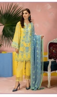razab-blossom-embroidered-lawn-2020-22
