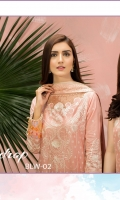 razab-blossom-embroidered-lawn-2020-7