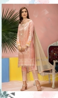razab-blossom-embroidered-lawn-2020-9
