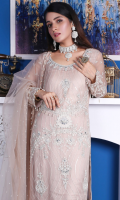 razab-luxury-chiffon-2020-7