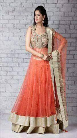 ld-readymade-suits-2015-pakicouture-39