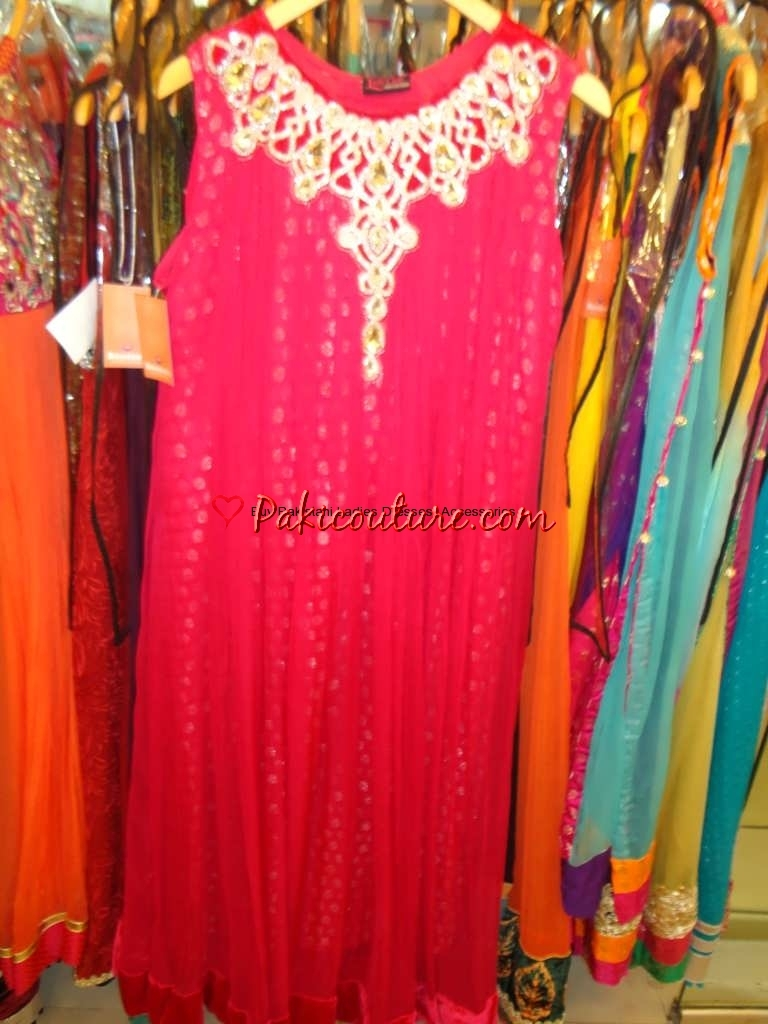 ready-made-collection-eid-2014-91