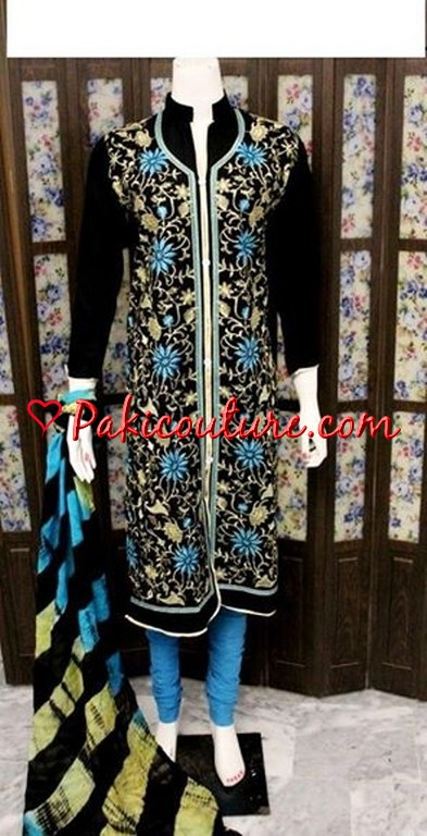 readymade-for-eid-vol2-2014-pakicouture-4