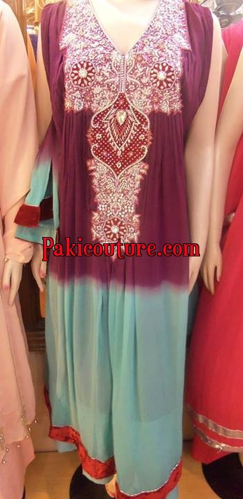 readymade-for-may-vol2-pakicouture-25