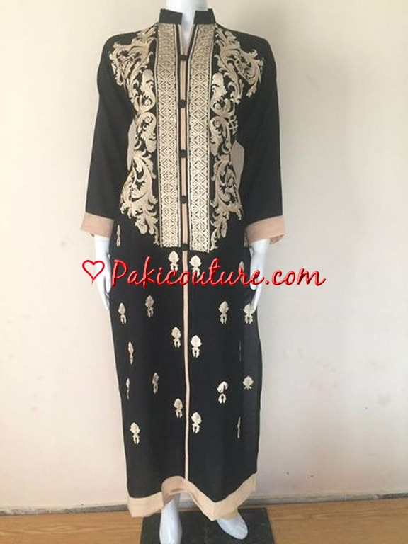 readymade-linen-suit-2014-pakicouture-2