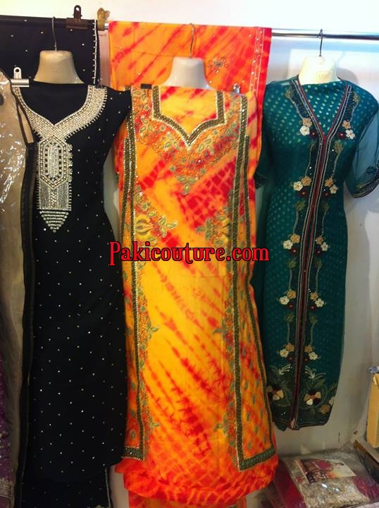 readymade-march-2014-pakicouture-20
