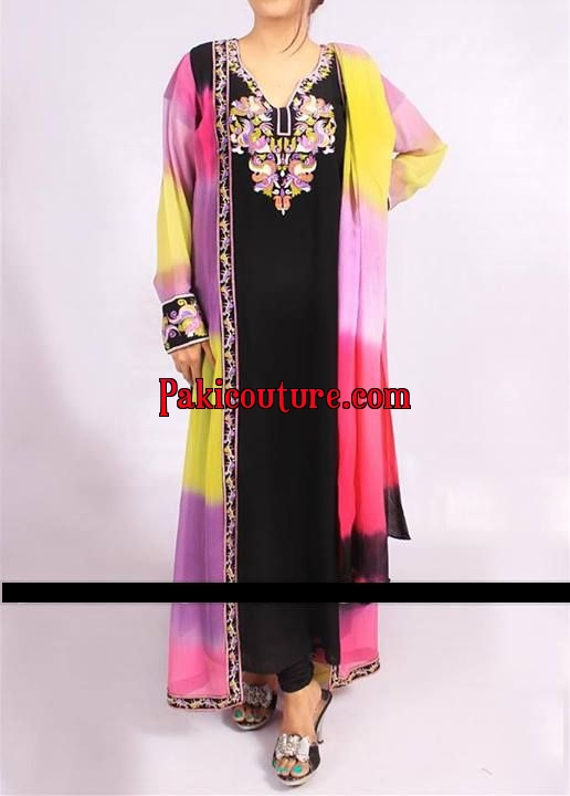 readymade-suit-2014-at-pakicouture-13
