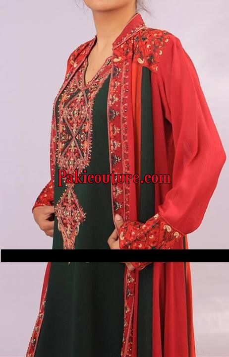 readymade-suit-2014-at-pakicouture-15