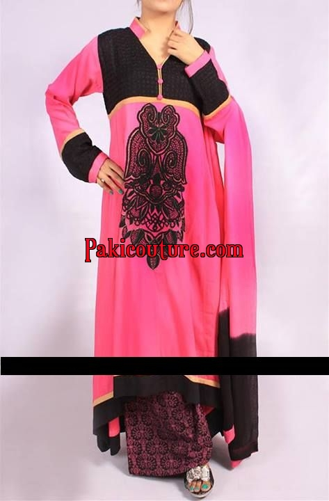 readymade-suit-2014-at-pakicouture-21