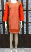 linen-readymade-suit-for-november-2015-26