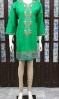 linen-readymade-suit-for-november-2015-36