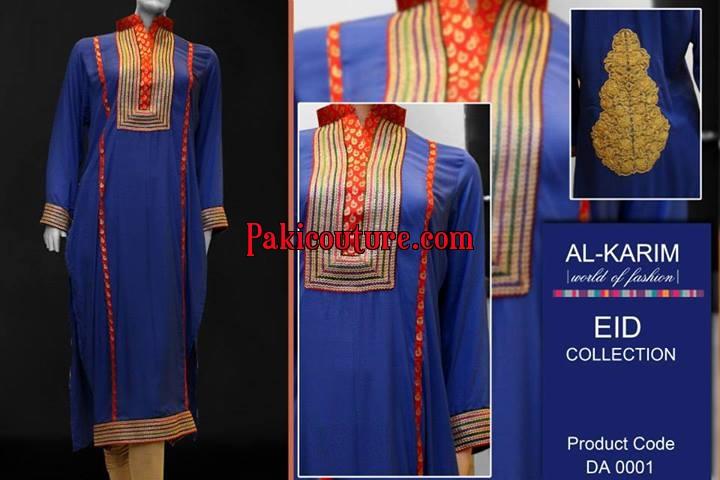 readymade-dress-for-eid-2013-vol2-15