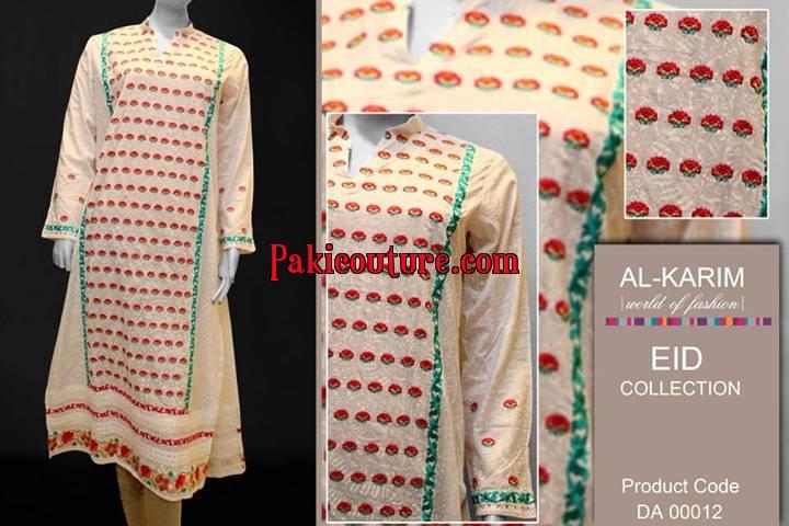 readymade-dress-for-eid-2013-vol2