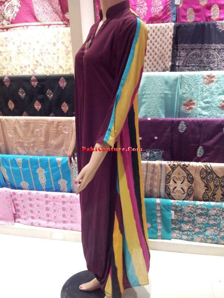 stitched-kurti-by-pakicouture-com-144
