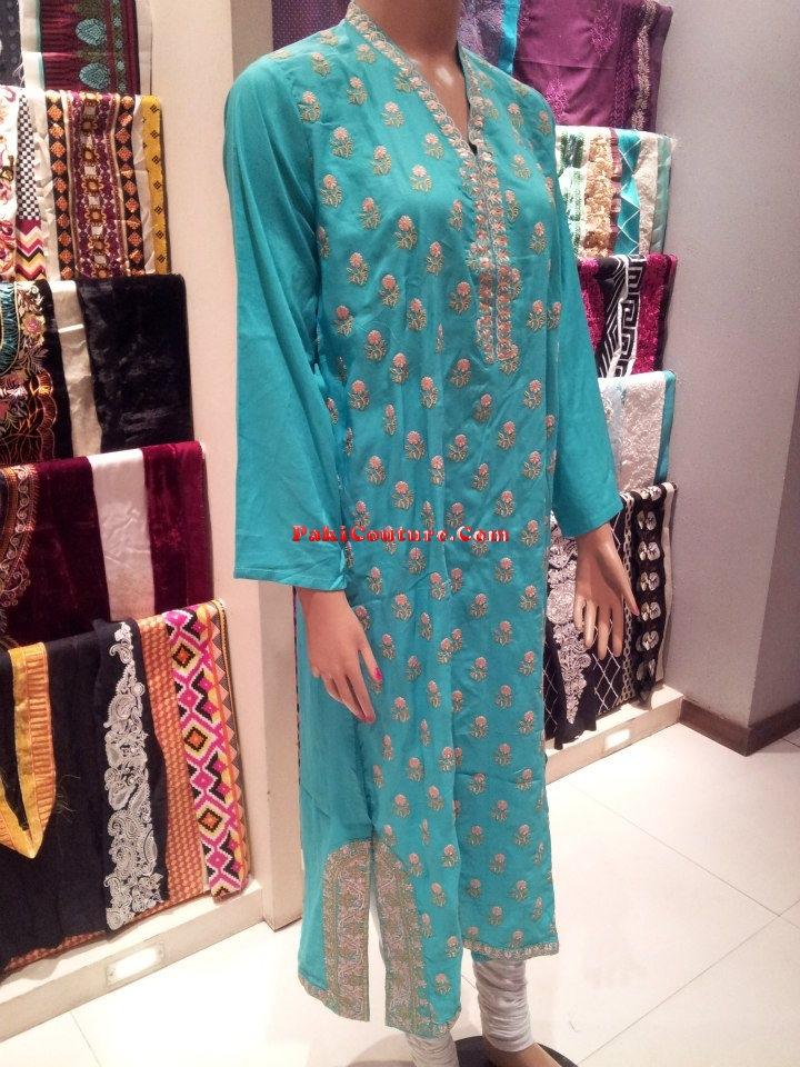 stitched-kurti-by-pakicouture-com-233