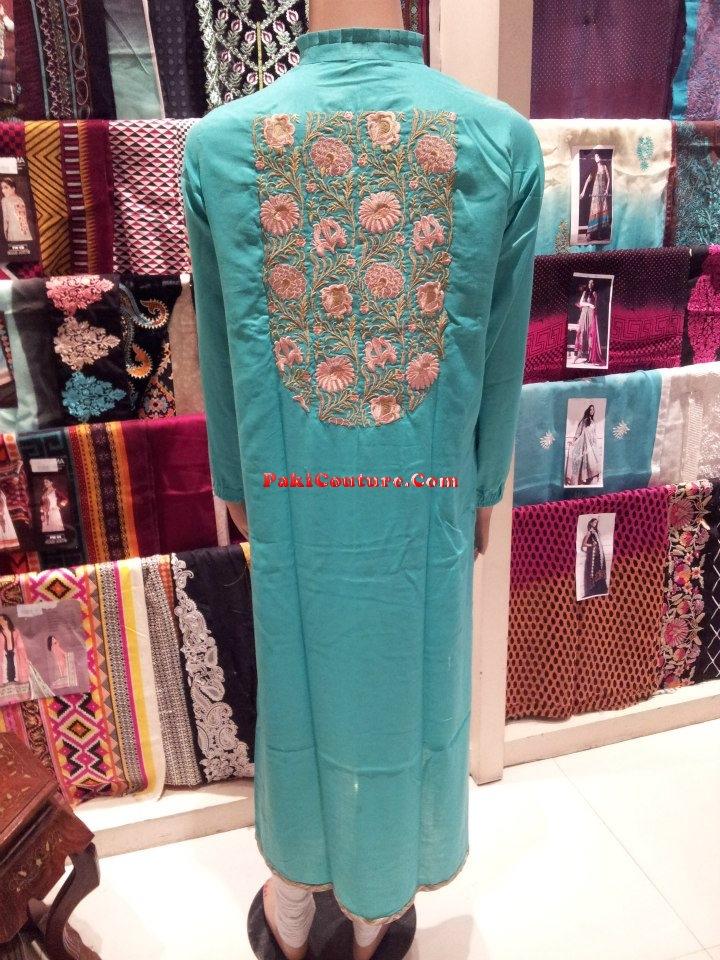 stitched-kurti-by-pakicouture-com-244
