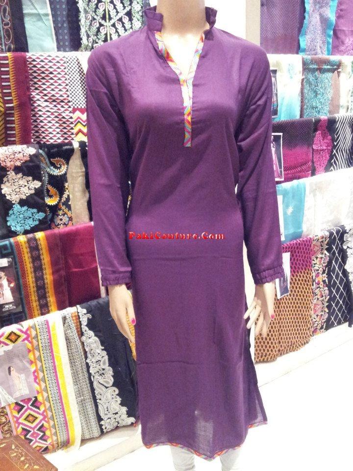 stitched-kurti-by-pakicouture-com-247