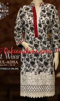 reaydmade-kurti-eid-ul-azha-2016-alk-pakicouture-1