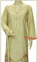 reaydmade-kurti-eid-ul-azha-2016-alk-pakicouture-14