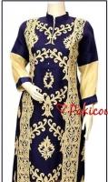 reaydmade-kurti-eid-ul-azha-2016-alk-pakicouture-4