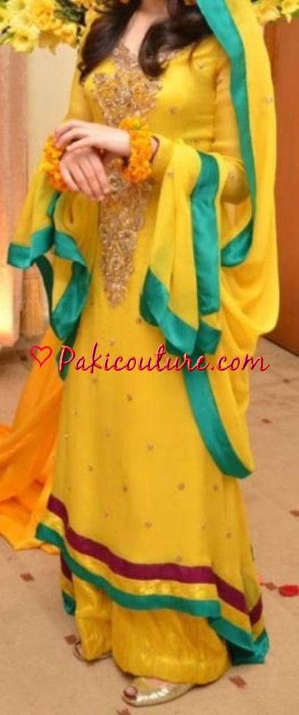 readymade-partywear-eid-speical-2014-119