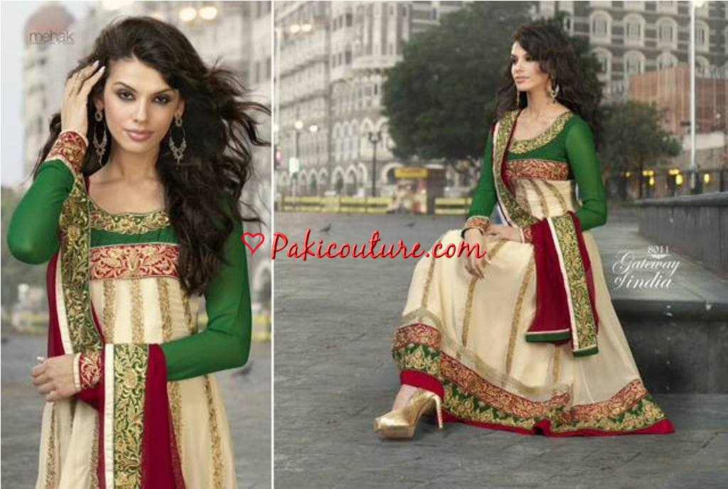 readymade-partywear-eid-speical-2014-30