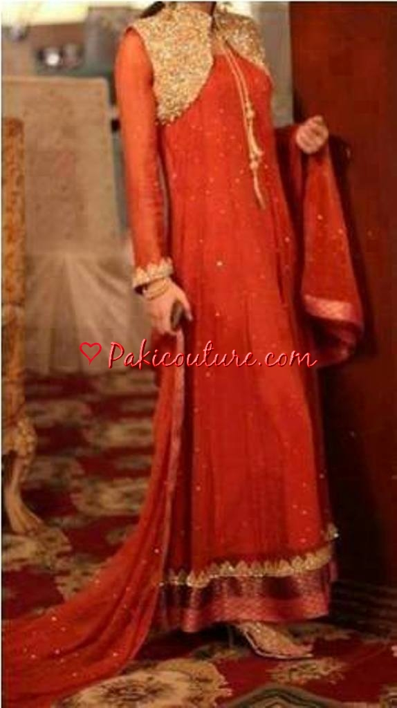 readymade-partywear-eid-speical-2014-66
