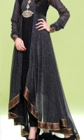 readymade-partywear-eid-speical-2014-160