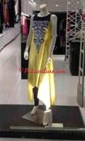 readymade-partywear-eid-speical-2014-170