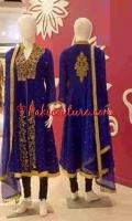 readymade-partywear-eid-speical-2014-171