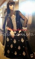 readymade-partywear-eid-speical-2014-172