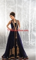 readymade-partywear-eid-speical-2014-173