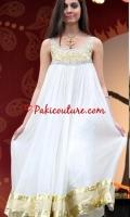 readymade-partywear-eid-speical-2014-175