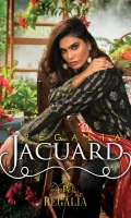 regalia-jacquard-2019-1