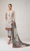 regalia-eid-digital-printed-lawn-2020-10