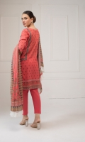 regalia-eid-digital-printed-lawn-2020-11