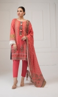 regalia-eid-digital-printed-lawn-2020-12