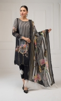 regalia-eid-digital-printed-lawn-2020-14
