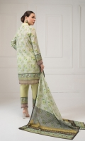 regalia-eid-digital-printed-lawn-2020-15