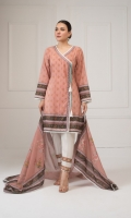 regalia-eid-digital-printed-lawn-2020-2