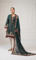 regalia-eid-digital-printed-lawn-2020-22
