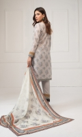 regalia-eid-digital-printed-lawn-2020-23