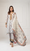 regalia-eid-digital-printed-lawn-2020-24