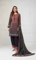 regalia-eid-digital-printed-lawn-2020-25