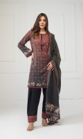 regalia-eid-digital-printed-lawn-2020-26