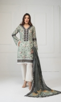 regalia-eid-digital-printed-lawn-2020-28