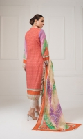 regalia-eid-digital-printed-lawn-2020-3