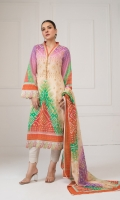 regalia-eid-digital-printed-lawn-2020-4