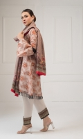 regalia-eid-digital-printed-lawn-2020-5