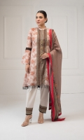 regalia-eid-digital-printed-lawn-2020-6